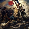 アメリカ独立戦争とフランス革命② ロシア革命は帝政ロシアが後進国だから起こった。ならばフランス革命は?