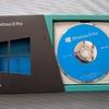 8からアップグレードしたWindows10は直接クリーンインストールできるのか?