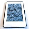 Kindle Paperwhite購入レビュー!感想・スペック比較、お得に購入する方法