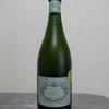 エミリアーナ オーガニック・スパークリング・ワイン