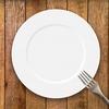 食べない健康効果よりも食事間隔と消化を考えた食生活の大切さを考えてみた