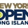 ニューヨークオープン2018の賞金とポイント【テニス錦織圭】