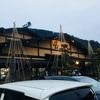 【岐阜・高山】ボリュームたっぷりで、豆腐や焼肉を食べるなら、国八食堂