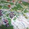 【Grand Operational Simulation Series】「Wacht am Rhein 2012」Ride of the Valkyries Solo-Play AAR Part.1