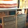 「納戸に作り付けの棚を作った!」日曜大工女子 活動報告。