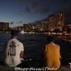 ブログ始めて今日で365日!そろそろ次のハワイの準備を始めますか(^_^)