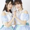 Pyxis(ピクシス)3rdシングル発売記念イベントが池袋TSUTAYAで開催!!