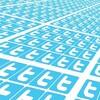 30代でも1週間でフォロワー100名にできるツイッタープロフィールの書き方