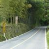 京都市近郊のオービス設置箇所