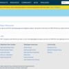 SFDC:API ExplorerでSalesforce APIの動作確認