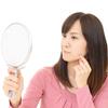 【城野親徳の美容コラム】顔のくすみは血行不良が原因? リンパマッサージで改善