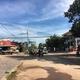 ベトナム旅行 カンボジア編3 - カンボジアで朝を迎える! -