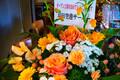 『ルイーダの酒場』2周年!コンシェルジュと花束サプライズの舞台裏