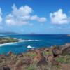 還暦のお祝いに4泊6日でハワイ旅行する友人の4日間をアレンジしてみました。還暦とは思えない充実したハワイ旅行とは。