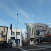 美しき地名 第37弾-2 「鳩の街通り(東京都・墨田区)」
