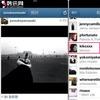 """韓国系アメリカ人の水原希子さん、天安門を侮辱する画像を """"いいね!"""" して謝罪に追い込まれたってさ"""