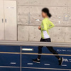 2019洞爺湖マラソンサブ3.5練習録~2週目