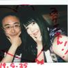 9時間半耐久でふう様4ステージからの東京定期公演  #バクステ #巴まふゆ #海野まな #小鳥遊彩 #美里朱音
