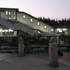 伊勢神宮周辺JRの旅(4日め)関西本線・紀勢本線・参宮線
