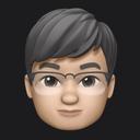 金融資産1億円を目指すおっさんのブログ