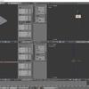 Unityに取り込むBlenderのオブジェクトのマテリアルを分割する方法