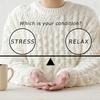 悩みの原因となる考え方、具体例3つの解消法。これで今日から幸せな気持ちに!