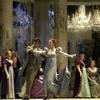 英語版オペラ『オネーギン』歌詞 - 第3幕 第1場