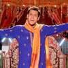 一瞬で陽気になれるインド映画♪