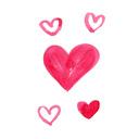 【福岡天神】婚活パーティ・飲み会イベント情報・口コミ【ふくであ】