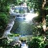 マニラ郊外の秘境!Hidden Valley Springsに自力で行く方法【フィリピン】