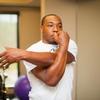 レジスタンストレーニングにおける肩関節不安定症と脱臼(肩はハイファイブポジション(臨床環境では「不安定肢位」と呼ばれる)で関節が外れることが多く、ハイファイブポジションが必要なエクササイズにおいて重い負荷を用いることにより、肩関節の脱臼を起こしやすくなる可能性がある)
