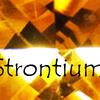 ストロンチウムチタナイト:Strontium Titanate