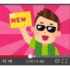 【悲報】超人気YouTuberてつや、USJに行くもスタッフに怒られてしまうwwwww