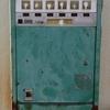 自動販売機 その3(廃棄)