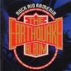 Rock Aid ARMENIA - The Earth Quake:ジ・アース・クェーク -