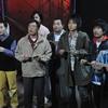 09月26日、光石研(2010)