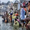 ヒンドゥー教が色んな意味でヤバイ宗教だった😱って知ってる❓その4 シヴァ神編(1)