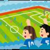 セレッソ大阪の優勝がモヤモヤするって話。