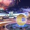 フィリピン小売最大手「SMグループ」の町!アジアで3番目に大きいSMモール・オブ・アジア