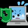 ソフトウェアの弱点!? 「脆弱性」って何だろう?