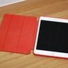 【使ってみた】iPad mini4【レビュー】