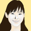 女優 小西真奈美さんが歌手活動する理由