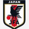 サッカー日本代表ブラジル戦を採点!