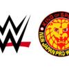 【新日本プロレス・WWE】新日本プロレスとWWEの提携はありえるのか?