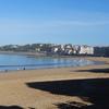 【年末のドイツ・スペイン・ポルトガル旅行⑥】5日目 スペインバスクからフランスバスクの美しい海辺の町「サン・ジャン・ド・リュズ」へ