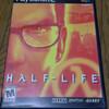 PS2版Half-Life