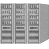 レンタルサーバーとVPSの違いとは?  |  初心者にはどちらが向いている?
