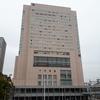 【シェラトングランドホテル広島】20階のクラブラウンジを解説します。ハッピーアワーのフードが充実。