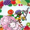 【果物農家お断り!】木の実の名前・読めるかな?クイズ!
