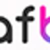 【アルポカ ヒートスムージー】